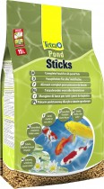 Фото 1 - Tetra Pond Sticks 15 л