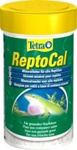 Фото 1 - Tetra fauna ReptoCal 100 мл