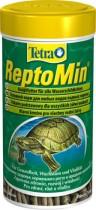 Фото 1 - Tetra ReptoMin  250 мл