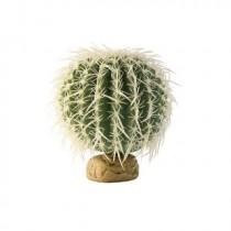 Фото 1 - Exo Terra Barrel Cactus small