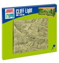 Фото 1 - Juwel Cliff Light