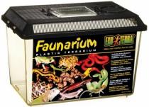 灶蝾 1 - Exo Terra Faunarium, 23�� 耢