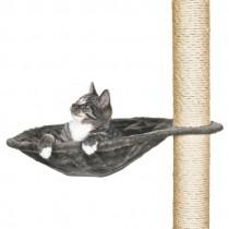 Фото 1 - Trixie гамак для кота 40 см