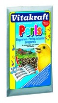 Фото 1 - Vitakraft PERLEN - витаминизированная смесь для канарейки для стимулирования пения