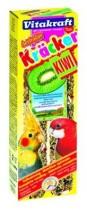 Фото 1 - Vitakraft - крекер для нимфы киви