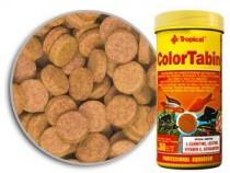 Фото 1 - Tropical ColorTabin, 4200 табл.