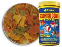 Фото 1 - Tropical Goldfish Color, 21000 мл