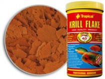 Фото 1 - Tropical Krill Flake, 1200 мл