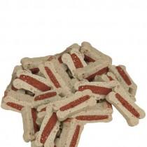 Фото 2 - Trixie Soft Snack Bonies - лакомство для малых собак