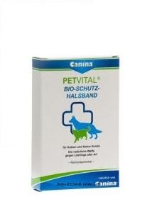 Препараты от паразитов для собак