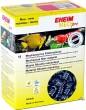 Eheim Наполнитель для фильтра MECHpro 1,0 литр