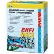 Eheim Наполнитель для фильтра EHFIMECH 1,0 литр