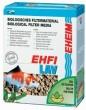 Eheim Наполнитель для фильтра EHEIM EHFILAV 1,0 литр