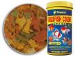 Корм для аквариумных рыб Tropical Ichtio - Vit,   500 мл