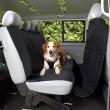 Trixie подстилка на сидение в автомобиль, 145 х 215 см