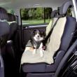 Trixie подстилка на сидение в автомобиль, 140 х 120 см