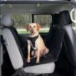 Trixie подстилка на сидение в автомобиль, 145 х 160 см