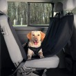 Trixie подстилка на сидение в автомобиль, 150 х 135 см