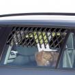 Trixie решётка на окно автомобиля, 30-110см