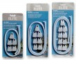 Hagen Elite Curtain Air Diffusers  58 см