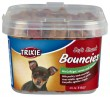 Trixie Bouncies - лакомство для собак, 140г