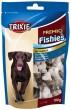 "Trixie Лакомство ""Premio Fishes"" рыба 100г"