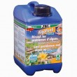 JBL AlgoPond Forte 5 л