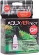 Aquayer тест GH