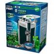 JBL Внешний аквариумный фильтр JBL CristalProfi GreenLine e1502
