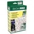 Aquael BioCeraMAX Pro 600