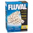 Hagen Fluval Pre-Filter, 750 гр.
