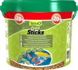 Tetra Pond Sticks 10 л + 20%