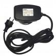 SUNSUN электронный балласт для CUV-755, 55 Вт