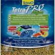 Tetra Pro Algae  12 гр