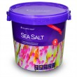 Eheim Aquaforest Sea Salt, морская соль, 5 кг