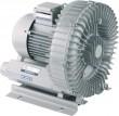 SUNSUN вихревой компрессор HG-3000C, 4670 л/м