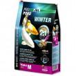 JBL ProPond Winter M 3,6 кг (6 литров)