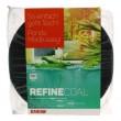 Eheim угольный фильтр REFINECOAL для PRESS7000/10000