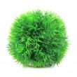 Hailea Пластиковое растение Hailea Plants Ball, Ø 12мм