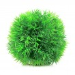 Hailea Пластиковое растение Hailea Plants Ball, Ø 9мм
