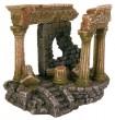 Trixie Римские руины 13 см 8802