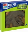 Root 450