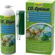Tetra Plant СО2-Optimat