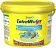 Корм для аквариумных рыб Tetra Wafer Mix 3600 мл