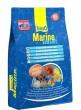 Tetra Marine SeaSalt  4 кг