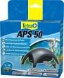 Компрессор для аквариума Tetra Tetratec  APS  50 черный