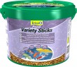 Tetra Pond Variety Sticks 10 л