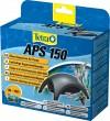 Tetratec  APS 150 черный