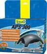 Компрессор для аквариума Tetra Tetratec  APS 300 черный