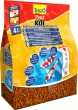 Pond KOI Colour&Growth Sticks 4 л